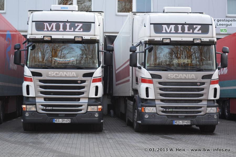 Milz-130313-261.jpg