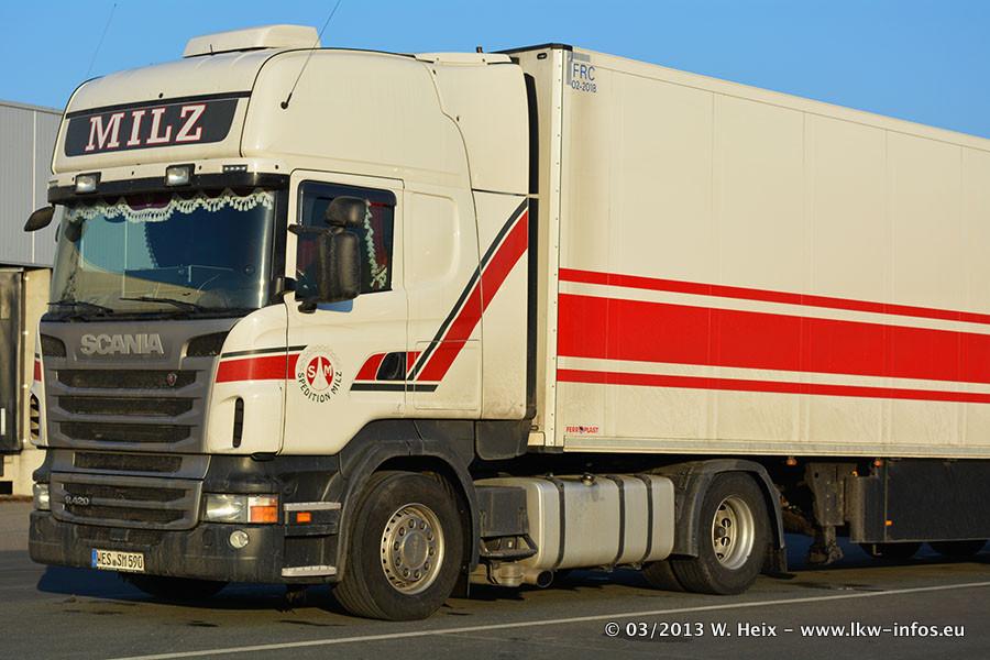 Milz-130313-262.jpg