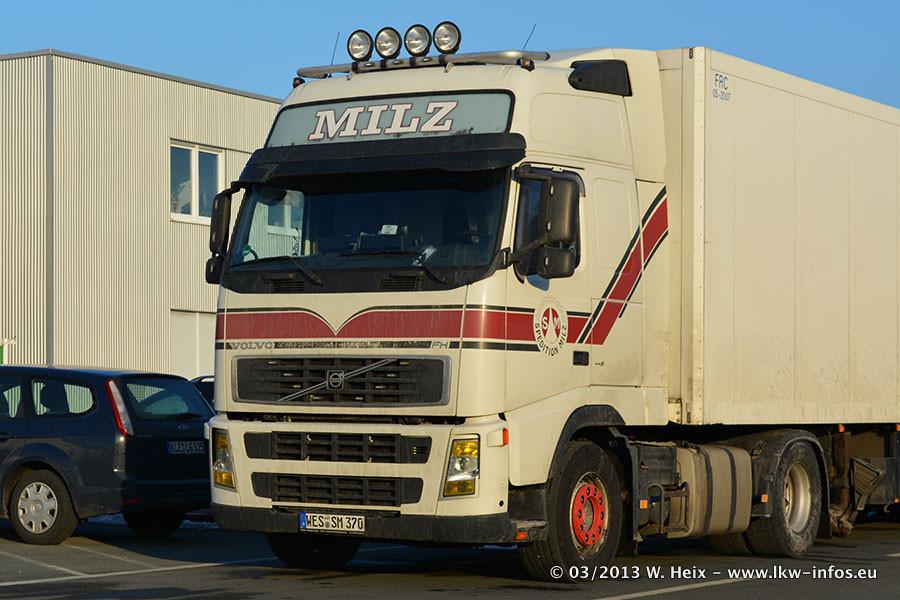 Milz-130313-264.jpg