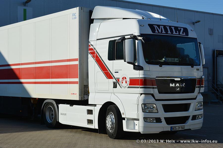 Milz-260313-002.jpg