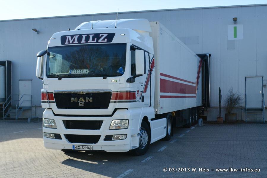 Milz-260313-003.jpg