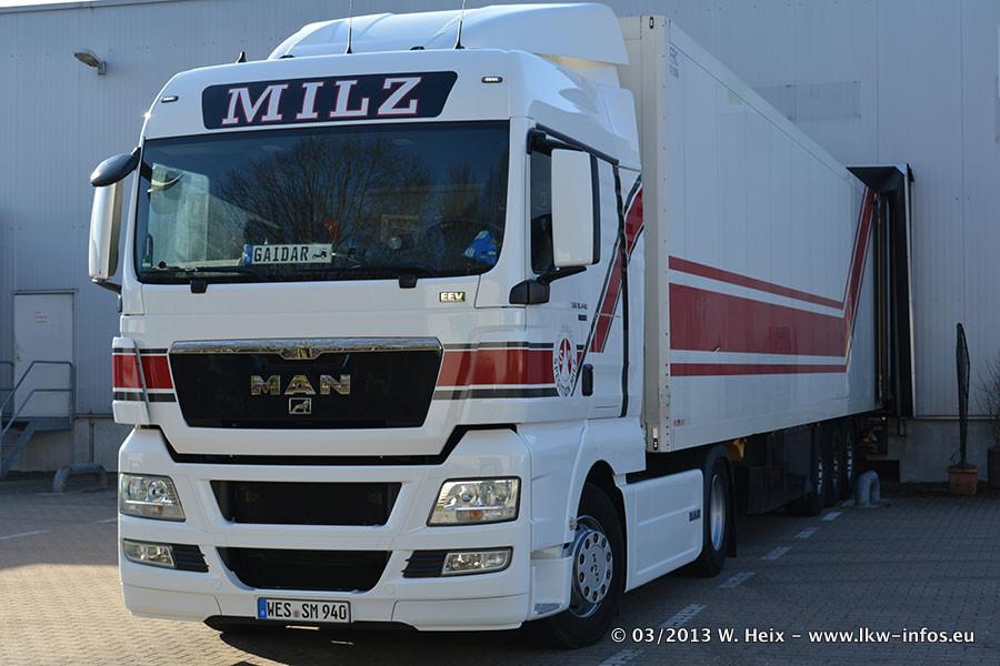 Milz-260313-004.jpg
