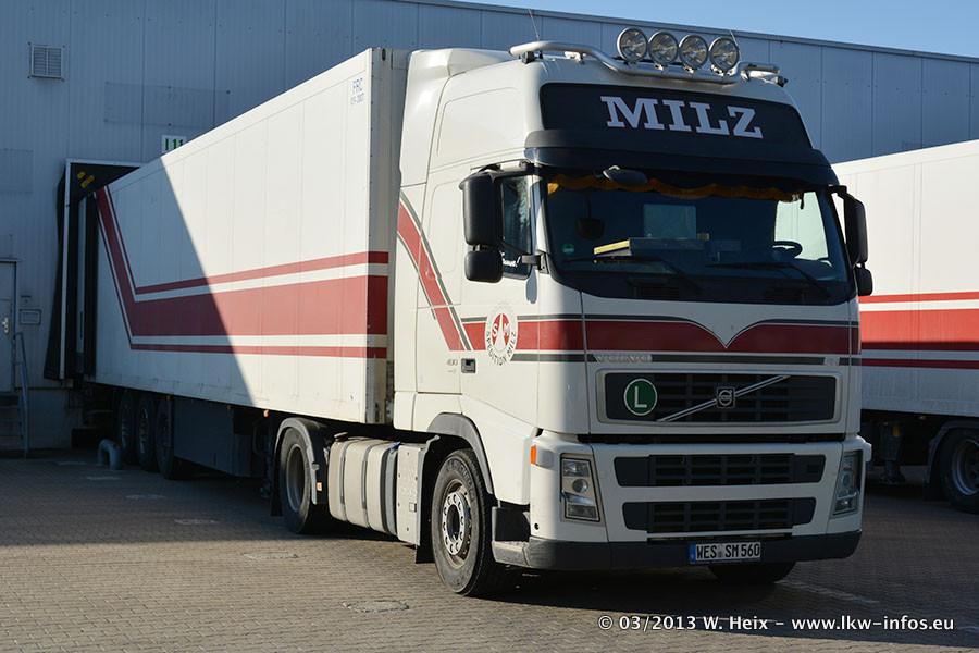 Milz-260313-005.jpg