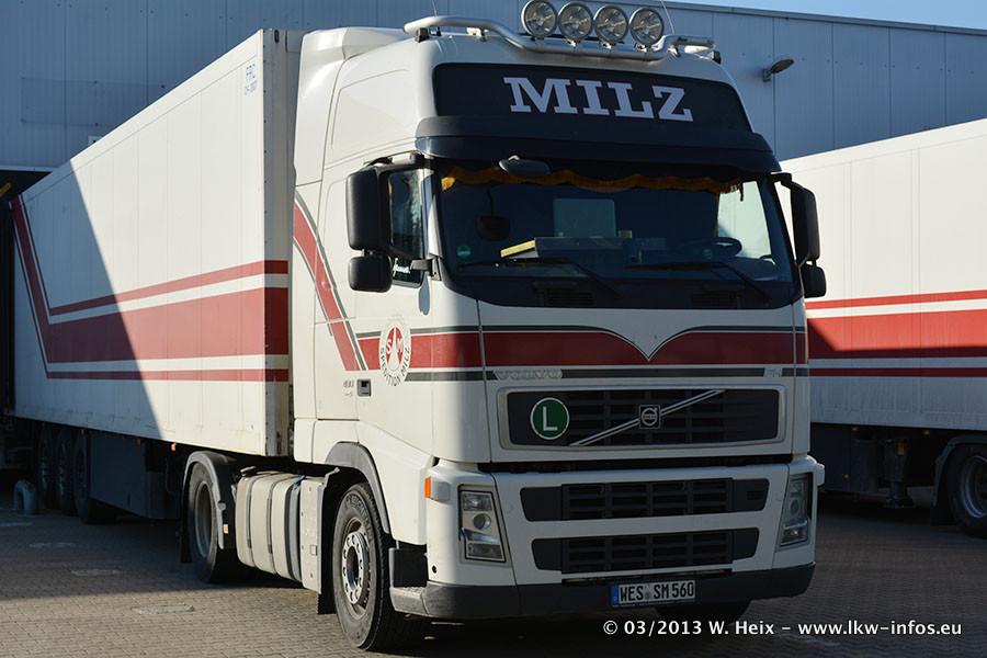 Milz-260313-006.jpg