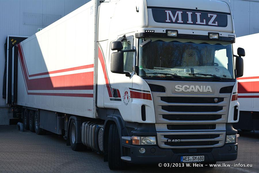 Milz-260313-007.jpg