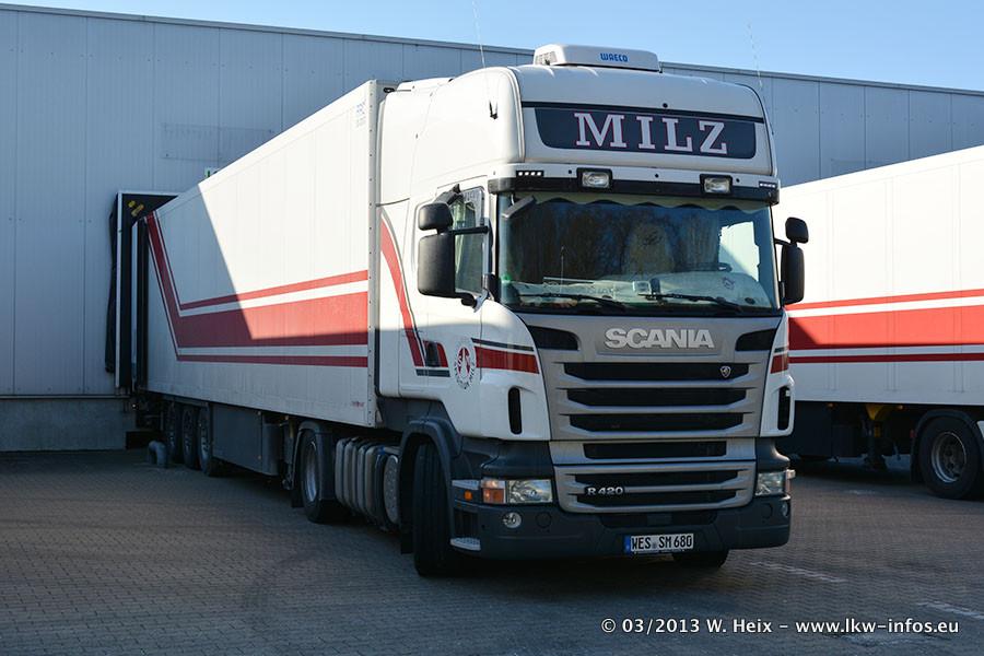 Milz-260313-008.jpg