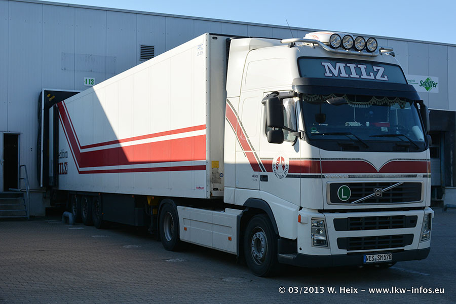 Milz-260313-009.jpg