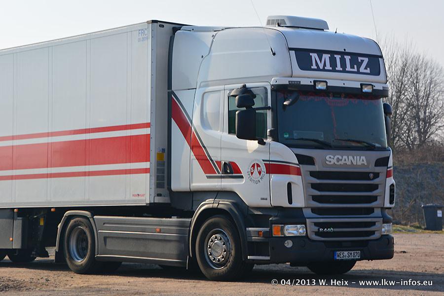 Milz-010413-002.jpg