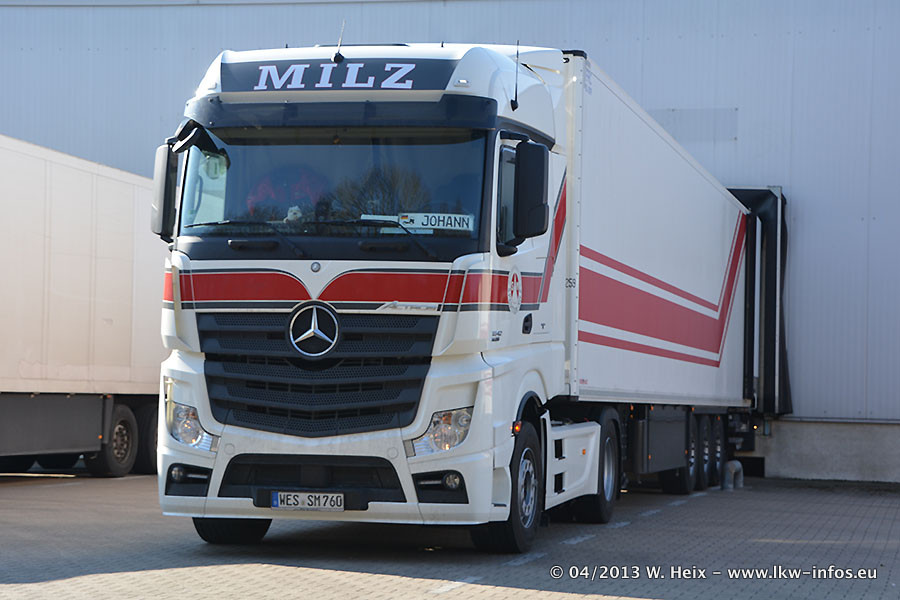 Milz-020413-001.jpg