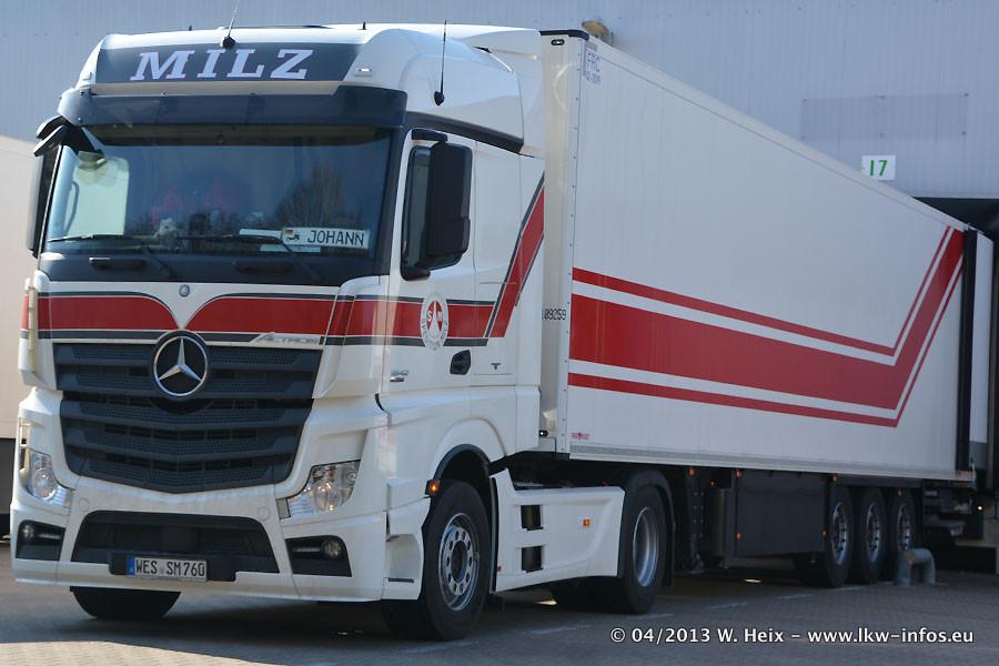 Milz-020413-003.jpg