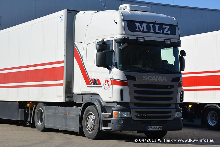 Milz-020413-004.jpg