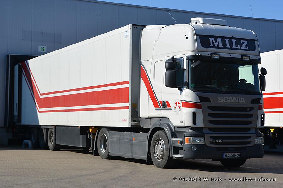 Milz-020413-005.jpg
