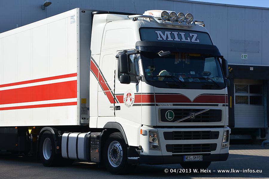 Milz-020413-006.jpg