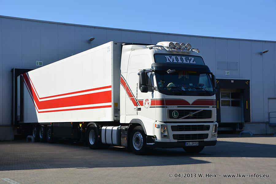 Milz-020413-007.jpg