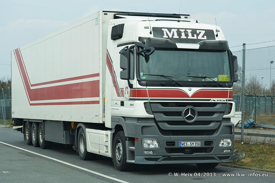 Milz-030413-001.jpg