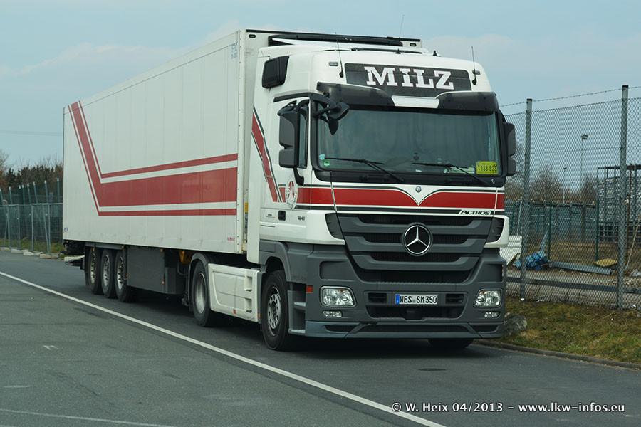 Milz-030413-002.jpg
