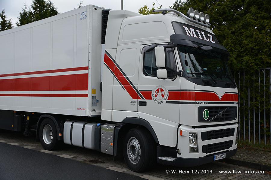 Milz-2013125-002.jpg