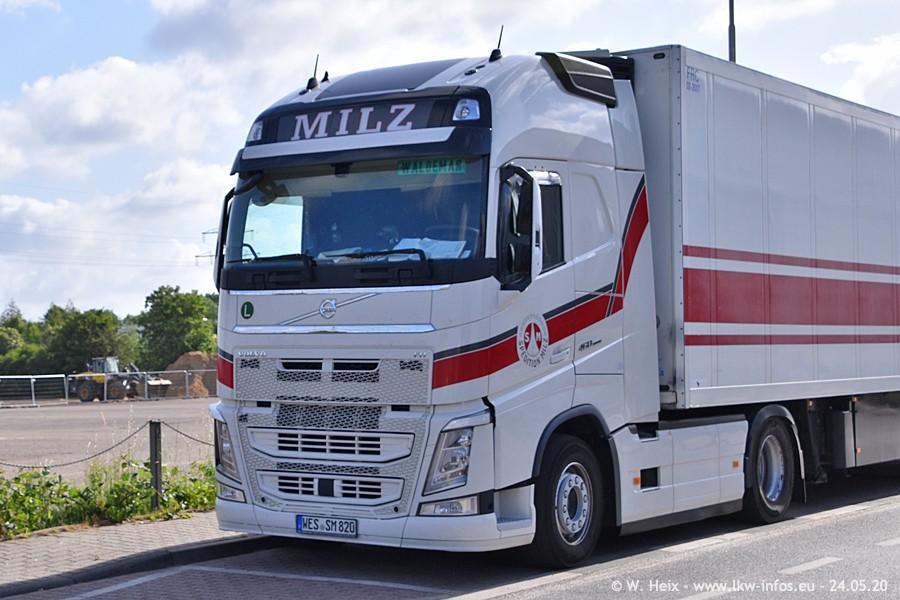 Milz-20200523-001.jpg