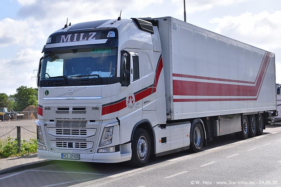 Milz-20200523-002.jpg