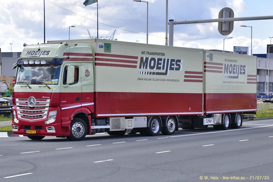 20200726-Moeijes-00012.jpg