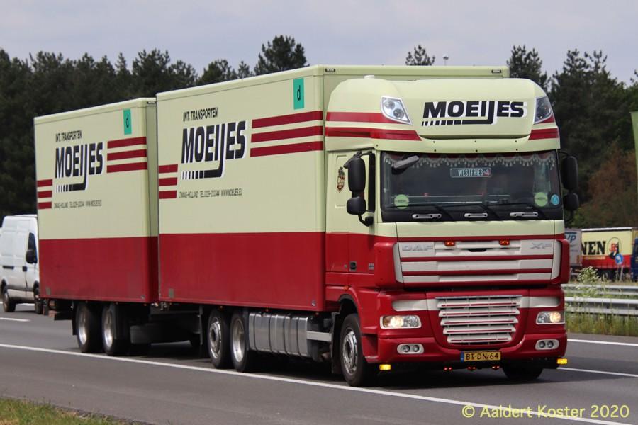 20200904-Moeijes-00012.jpg