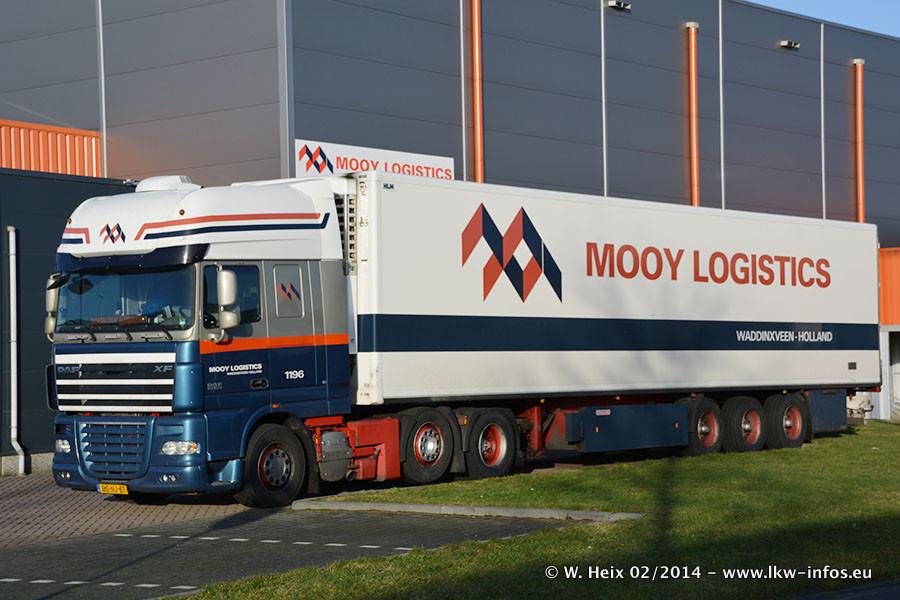 Mooy-20140202-002.jpg