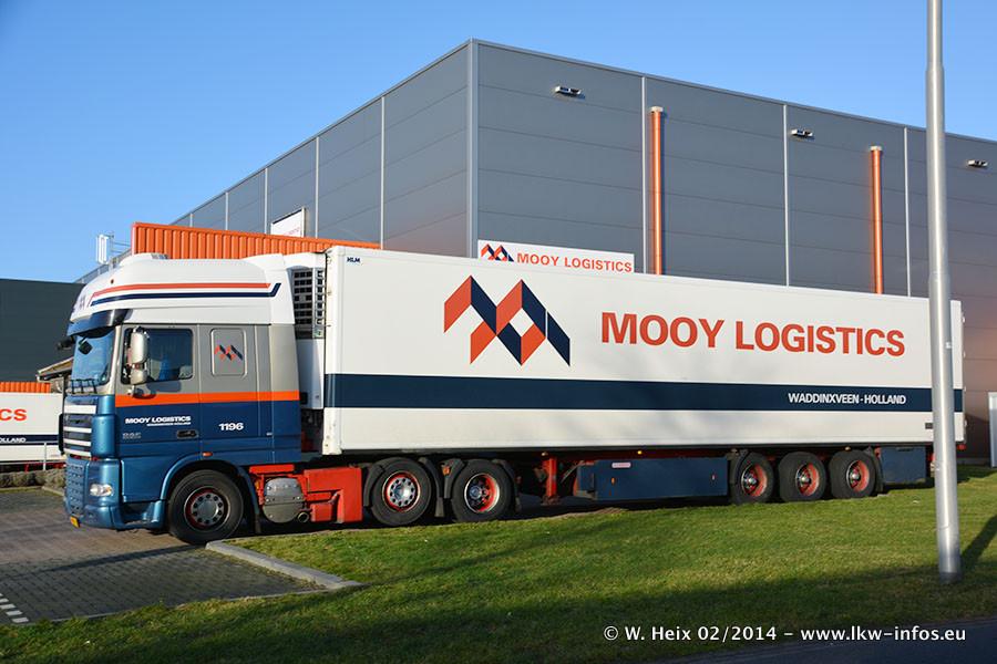 Mooy-20140202-003.jpg