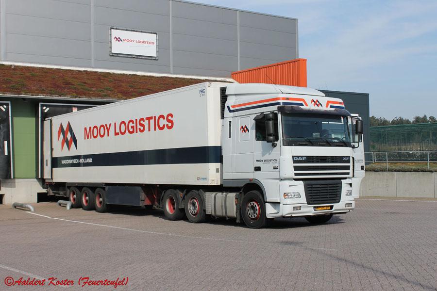 Mooy-20140513-002.jpg