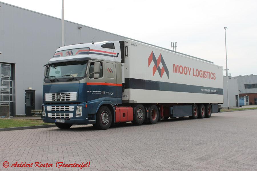Mooy-20140513-014.jpg