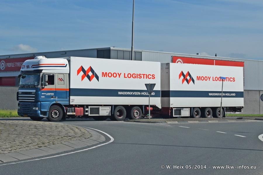 Mooy-20140530-001.jpg