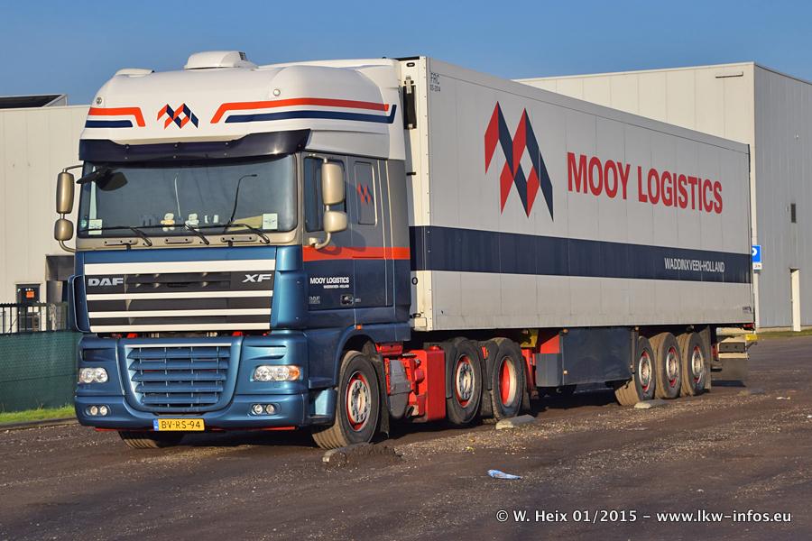 Mooy-20150101-002.jpg