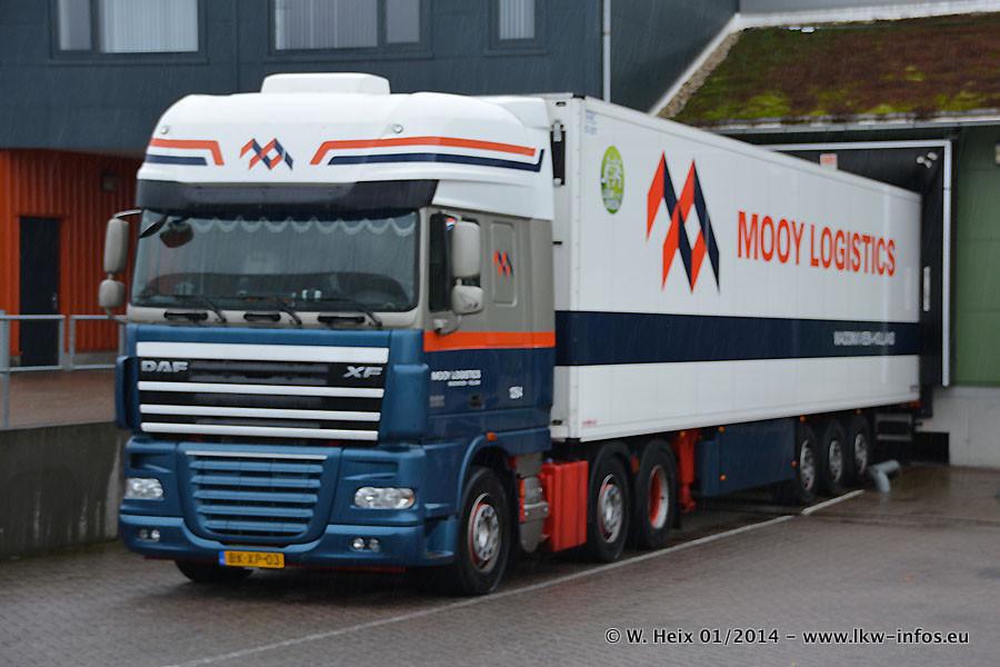 Mooy-20150101-007.jpg
