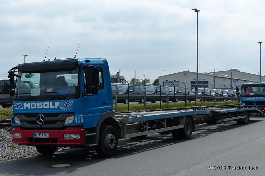 Mosolf-20140209-006.jpg