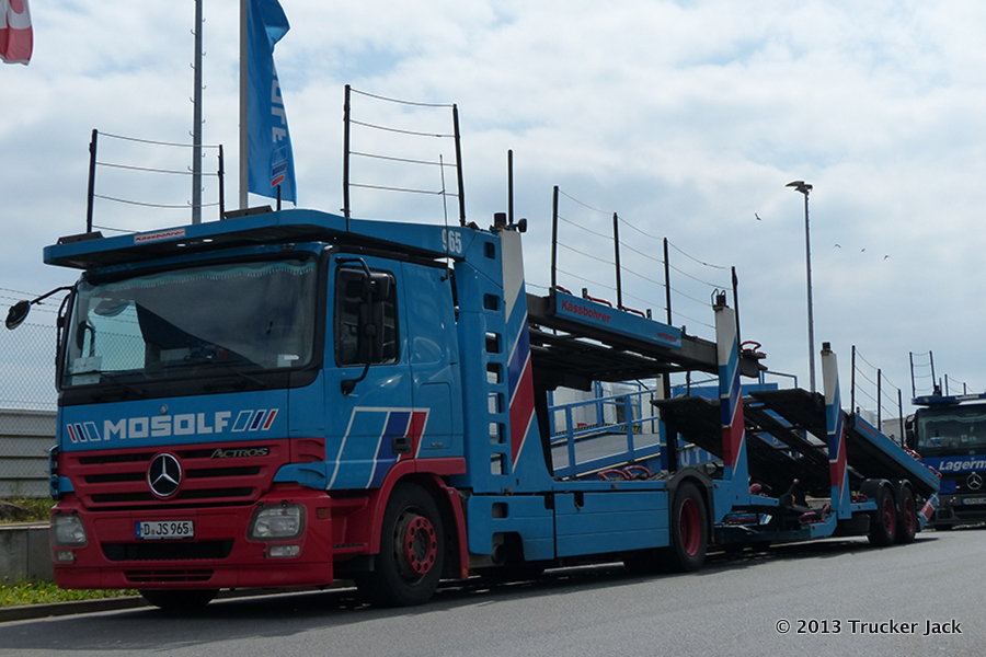 Mosolf-20140209-008.jpg