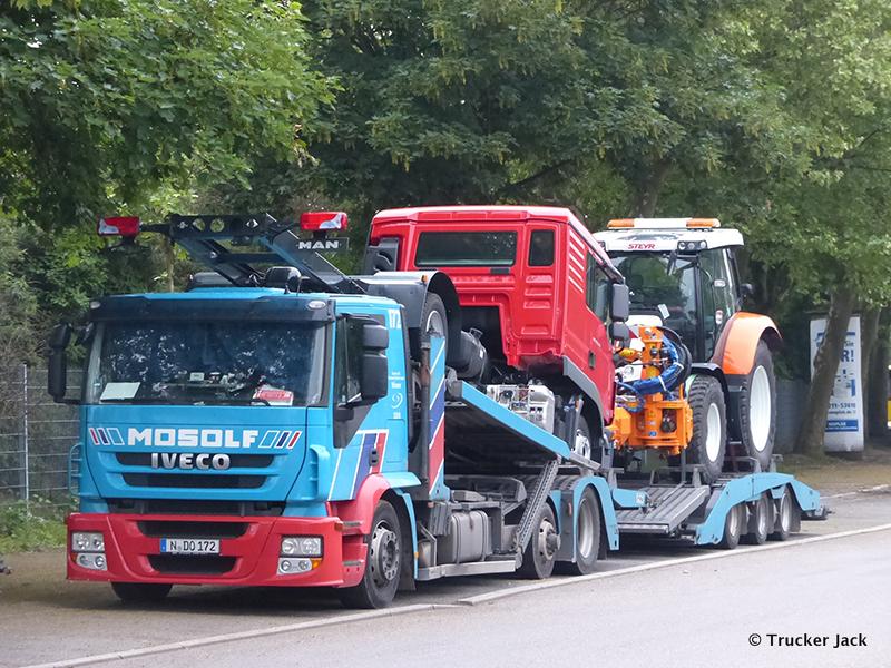 Mosolf-20140209-009.jpg