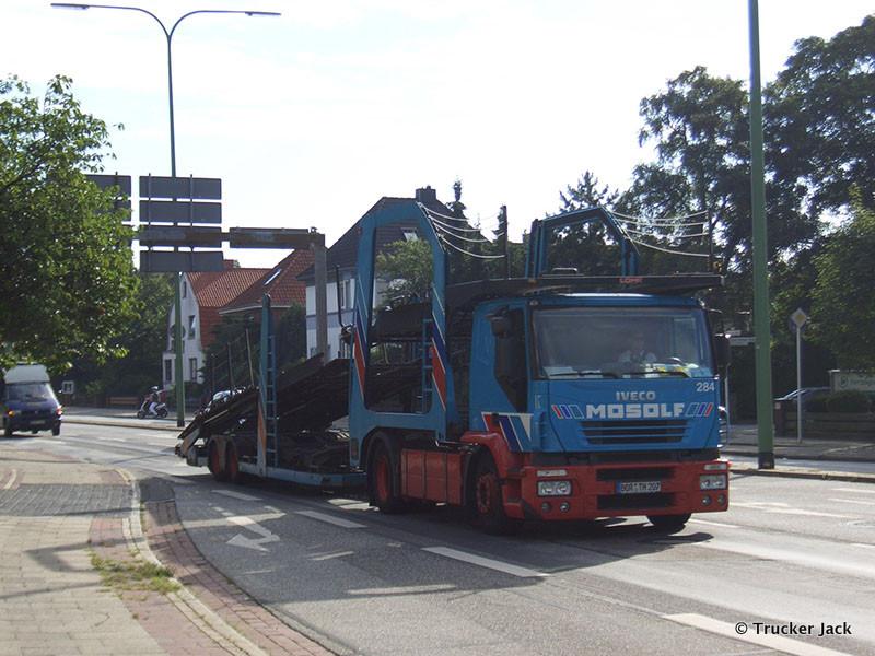 Mosolf-DS-101112-005.jpg