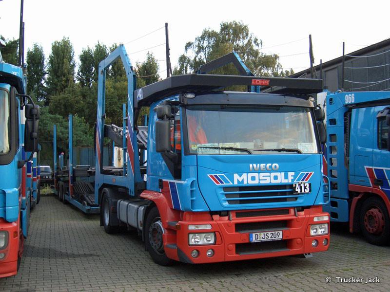 Mosolf-DS-101112-006.jpg