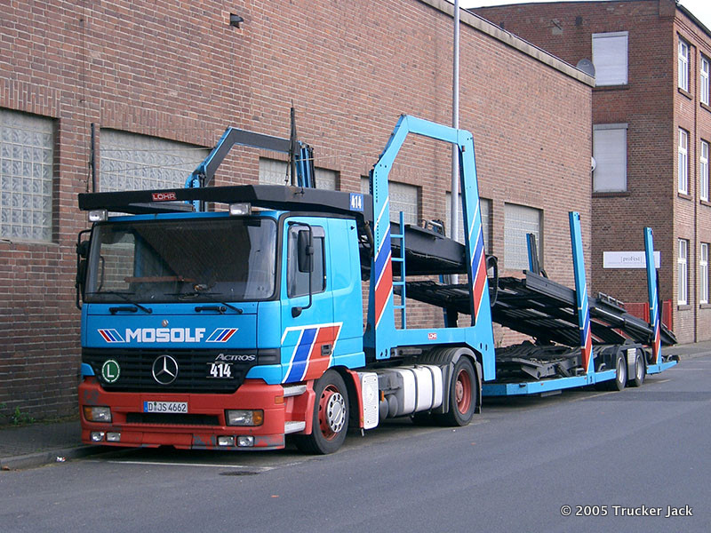 Mosolf-DS-101112-011.jpg