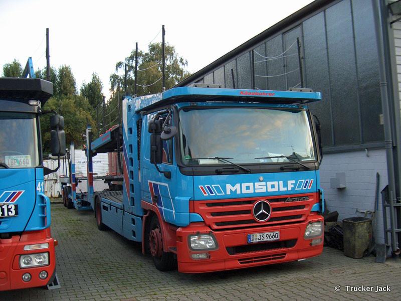 Mosolf-DS-101112-026.jpg
