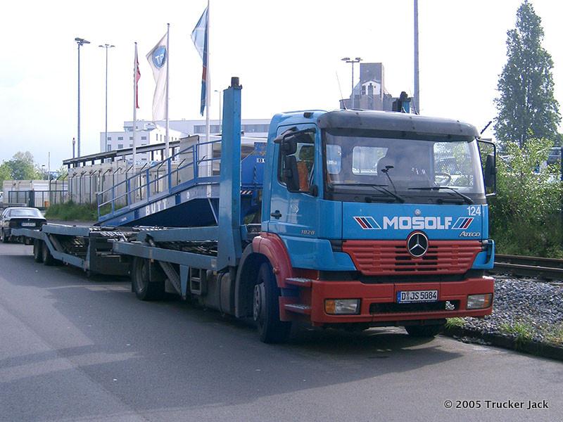 Mosolf-DS-101112-042.jpg