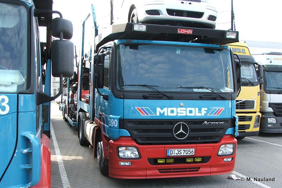 Mosolf-Nauland-20131030-009.jpg