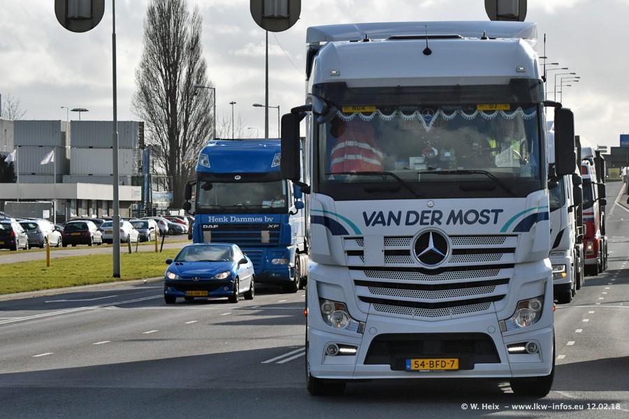 20180214-Most-van-der-00012.jpg
