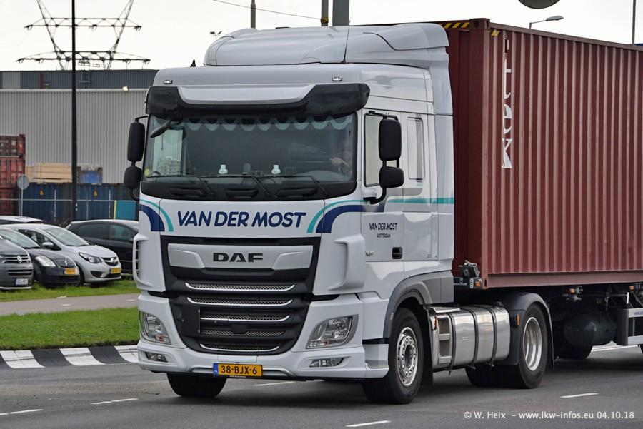 20181102-Most-van-der-00010.jpg