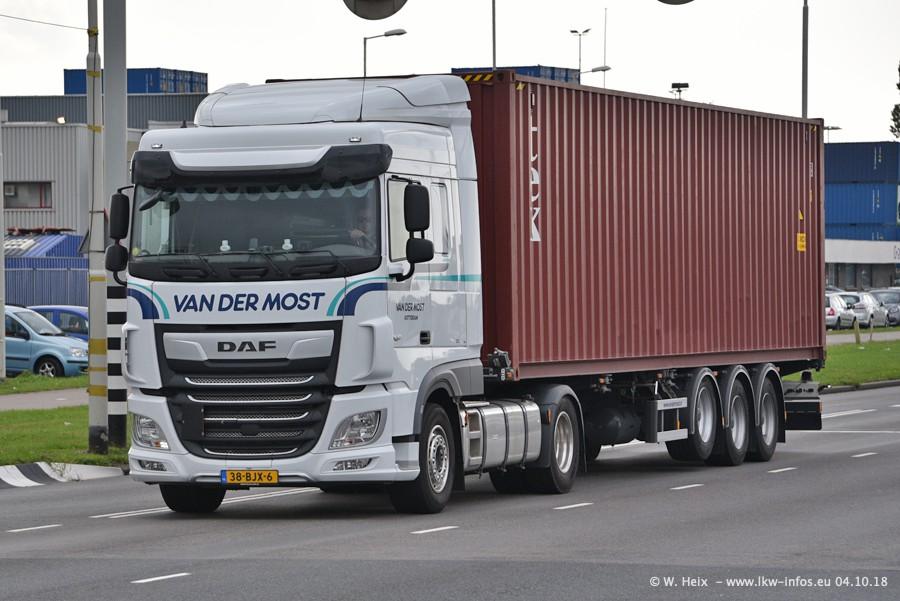 20181102-Most-van-der-00011.jpg