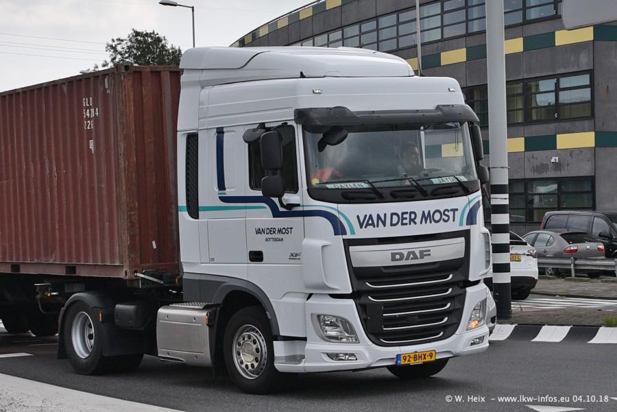 20181102-Most-van-der-00013.jpg