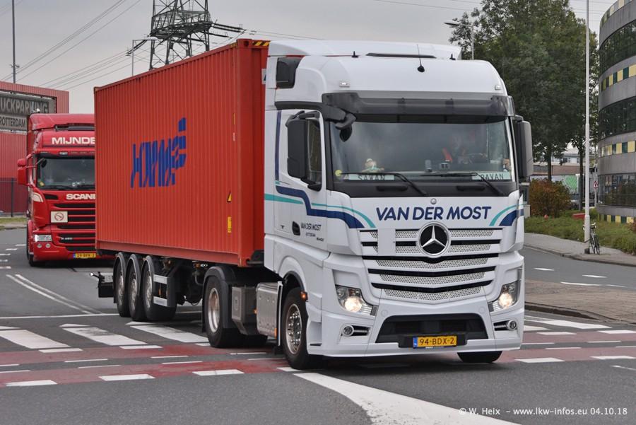 20181102-Most-van-der-00026.jpg
