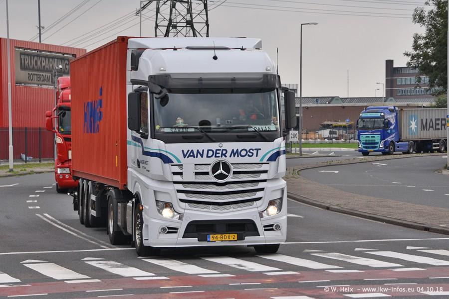 20181102-Most-van-der-00027.jpg