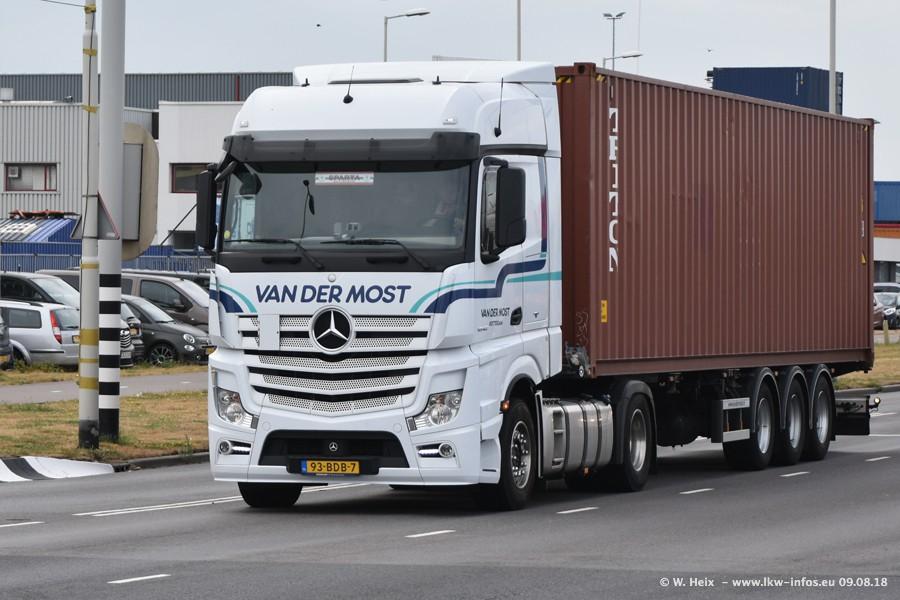 20181102-Most-van-der-00028.jpg