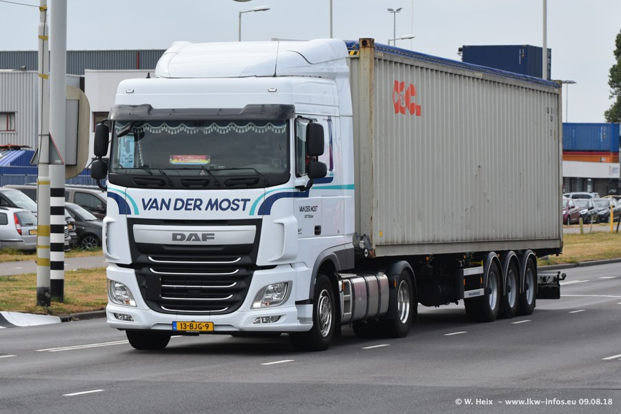 20181102-Most-van-der-00029.jpg