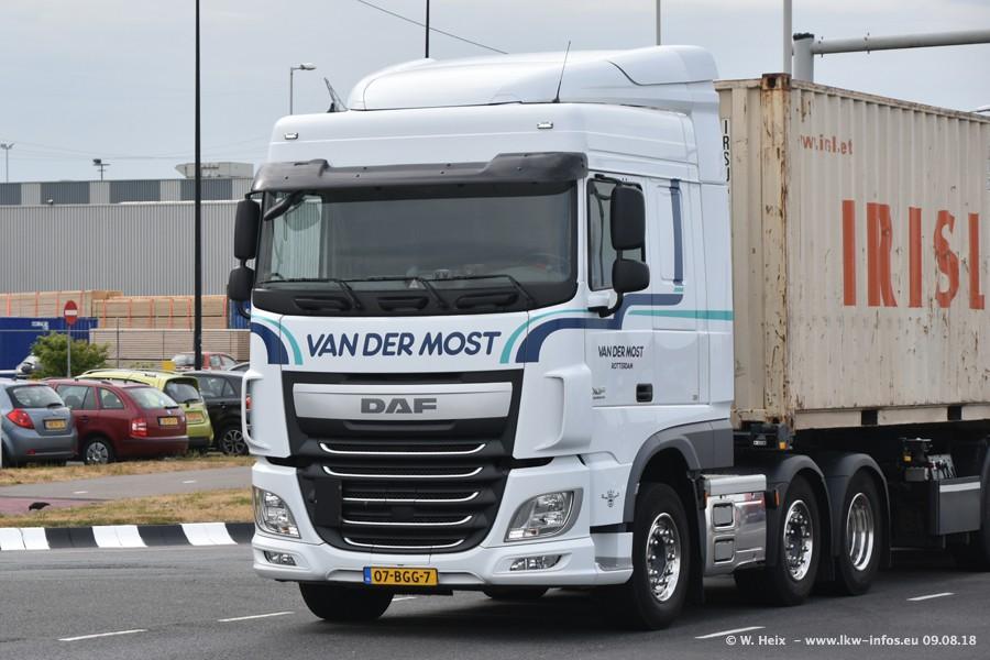 20181102-Most-van-der-00031.jpg
